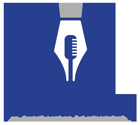 poemdemonium